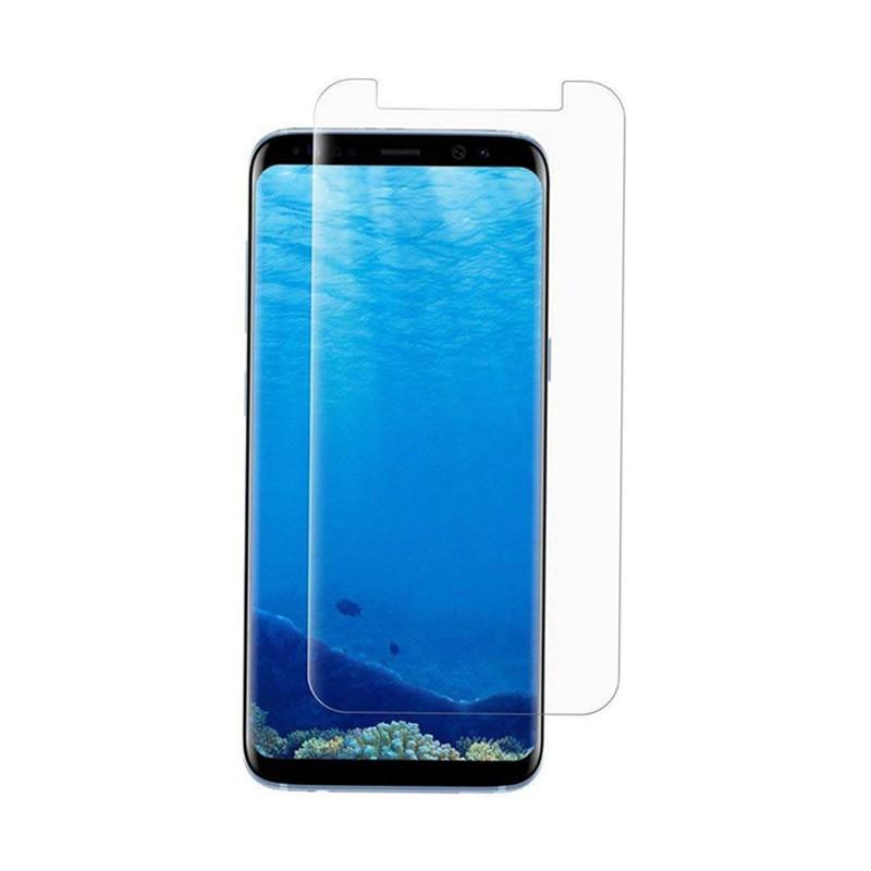 گلس Screen Protector برای گوشی موبایل سامسونگ Galaxy j4 Plus
