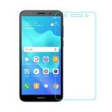 محافظ صفحه نمایش برای گوشی موبایل Huawei Y5 Prime 2018