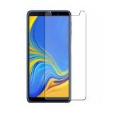 محافظ صفحه نمایش برای گوشی موبایل سامسونگ Galaxy A7 (2018)
