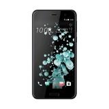 گوشی موبایل اچ تی سی مدل U Play دو سیم کارت ظرفیت 32 گیگابایت