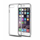 کاور ژله ای مدل Flexible برای گوشی موبایل Apple iphone 7