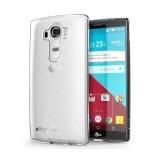 کاور ژله ای برای گوشی موبایل LG G4