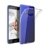 کاور ژله ای برای گوشی موبایل HTC U Play
