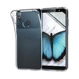 قاب ژله ای برای گوشی موبایل HTC U12 Life
