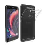 کاور ژله ای برای گوشی موبایل HTC One X9