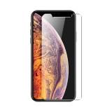 محافظ صفحه نمایش برای گوشی موبایل Apple iPhone Xs Max