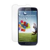محافظ صفحه نمایش برای گوشی موبایل سامسونگ Galaxy S4