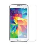 محافظ صفحه نمایش برای گوشی موبایل سامسونگ Galaxy S5