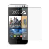 گلس Screen Protector برای گوشی موبایل اچ تی سی Desire 616