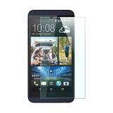 گلس Screen Protector برای گوشی موبایل اچ تی سی Desire 816