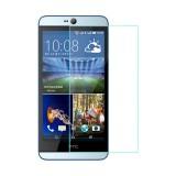 گلس Screen Protector برای گوشی موبایل اچ تی سی Desire 826