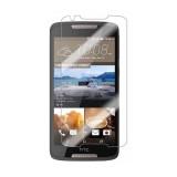 گلس Screen Protector برای گوشی موبایل اچ تی سی Desire 828