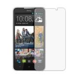 گلس Screen Protector برای گوشی موبایل اچ تی سی Desire 516