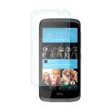 گلس Screen Protector برای گوشی موبایل اچ تی سی Desire 526