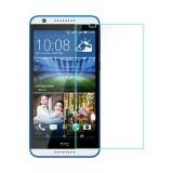 گلس Screen Protector برای گوشی موبایل اچ تی سی Desire 10 Lifestyle