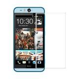 گلس Screen Protector برای گوشی موبایل اچ تی سی U Play
