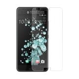 گلس Screen Protector برای گوشی موبایل اچ تی سی U Ultra