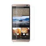 گلس Screen Protector برای گوشی موبایل اچ تی سی One E9
