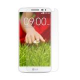 گلس Screen Protector برای گوشی موبایل LG G2