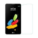 گلس Screen Protector برای گوشی موبایل 2 LG Stylus