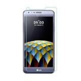 گلس Screen Protector برای گوشی موبایل LG X CAM