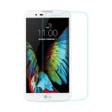 گلس Screen Protector برای گوشی موبایل LG K10