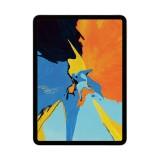 """تبلت اپل مدل iPad Pro (2018, 11"""") WiFi ظرفیت 1 ترابایت"""