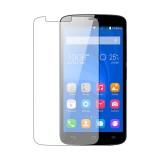 گلس Screen Protector برای گوشی موبایل Honor 3C Lite