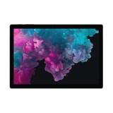 """تبلت مایکروسافت مدل Surface Pro 6 (Core i5, 12.3"""") WiFi ظرفیت 128 گیگابایت"""