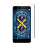 گلس Screen Protector برای گوشی موبایل Honor 6X