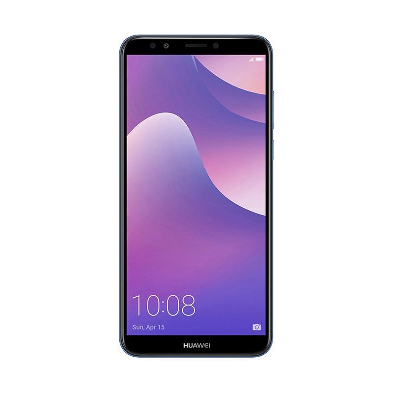 گوشی موبایل هوآوی مدل (2018) Y7 Prime دو سیم کارت ظرفیت 32 گیگابایت