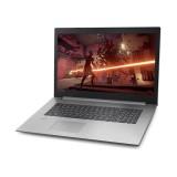 لپ تاپ 15.6 اینچ لنوو مدل Ideapad 330-A