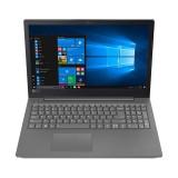 لپ تاپ 15.6 اینچی لنوو مدل Ideapad 320-F