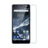 گلس Screen Protector برای گوشی موبایل Nokia 5.1