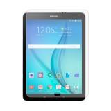 """گلس Screen Protector برای تبلت سامسونگ مدل Galaxy Tab S3 (2017, 9.7"""")"""