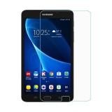 "گلس Screen Protector برای تبلت سامسونگ مدل Galaxy Tab A (2016, 7.0"")"