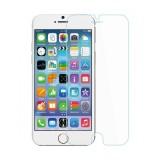گلس Screen Protector برای گوشی موبایل Apple iphone 6s Plus