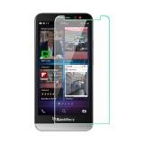 گلس Screen Protector برای گوشی موبایل بلک بری Z30