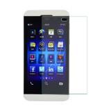 گلس Screen Protector برای گوشی موبایل بلک بری Z10