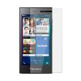 گلس Screen Protector برای گوشی موبایل بلک بری Leap