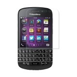 گلس Screen Protector برای گوشی موبایل بلک بری Q10