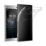 کاور ژله ای برای گوشی موبایل سونی Xperia XA2