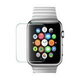 محافظ صفحه نمایش مناسب برای ساعت هوشمند اپل مدل 42mm