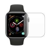 محافظ صفحه نمایش مناسب برای ساعت هوشمند اپل مدل 44mm