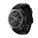 محافظ صفحه نمایش مناسب برای ساعت هوشمند سامسونگ مدل Gear S3