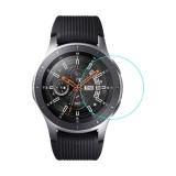 محافظ صفحه نمایش مناسب برای ساعت هوشمند سامسونگ مدل Galaxy Watch 46mm