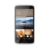 گوشی موبایل اچ تی سی مدل Desire 828 دو سیم کارت ظرفیت 32 گیگابایت