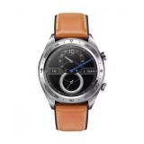 ساعت هوشمند هوآوی مدل Magic