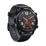 ساعت هوشمند هواوی مدل GT