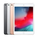 """تبلت اپل مدل iPad mini (2019, 7.9"""") WiFi ظرفیت 64 گیگابایت"""